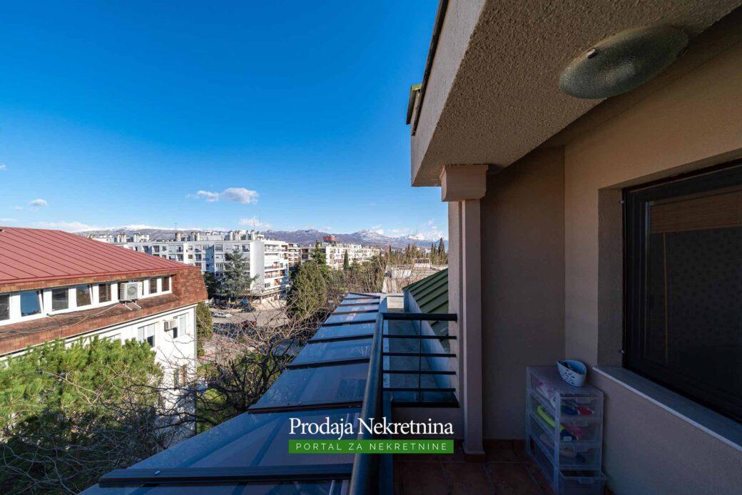 Prodaja-luksuznih-nekretnina-u-Podgoricu (45)