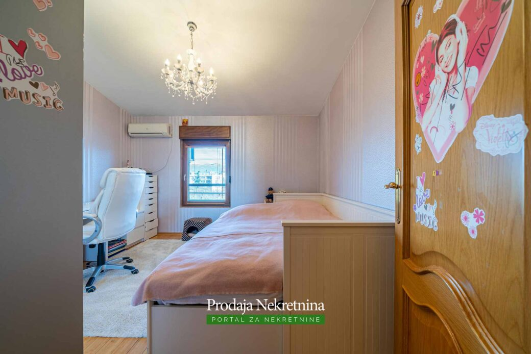 Prodaja-luksuznih-nekretnina-u-Podgoricu (47)