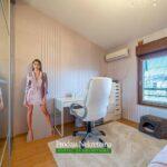 Prodaja-luksuznih-nekretnina-u-Podgoricu (48)