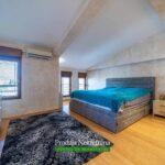 Prodaja-luksuznih-nekretnina-u-Podgoricu (49)