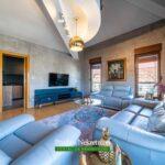 Prodaja-luksuznih-nekretnina-u-Podgoricu (5)
