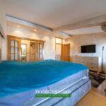 Prodaja-luksuznih-nekretnina-u-Podgoricu (50)