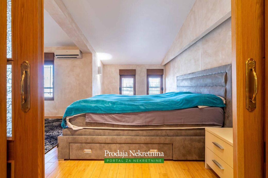 Prodaja-luksuznih-nekretnina-u-Podgoricu (53)