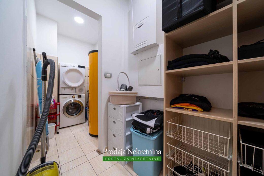 Prodaja-luksuznih-nekretnina-u-Podgoricu (54)