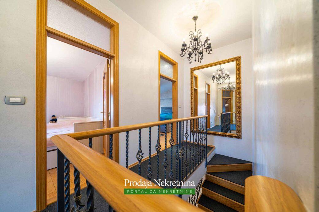Prodaja-luksuznih-nekretnina-u-Podgoricu (55)
