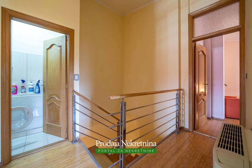 Prodaja luksuznih nekretnina u Podgorici