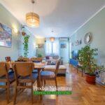 Dvosoban namjesten stan u Donjoj Gorici