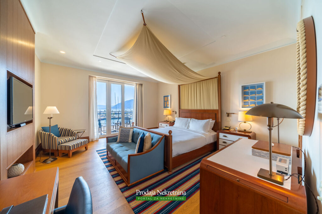Hotel Regent Rooms
