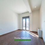 Apartment for sale in center of Tivat