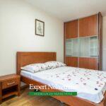 Prodaje se jednosoban stan u Baru