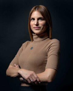 dunja-tasic-real-estate-agent-montenegro