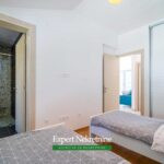 Prodaje se penthouse u Kotorskom Zalivu