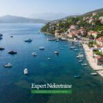 Prodaje se kamena kuca u Kotoru