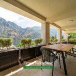 Prodaje se luksuzna vila u Boki Kotorskoj