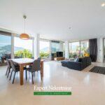 Prodaja luksuznih nekretnina u Budvi